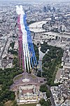 RAF MARKS 100 YEARS WITH DAY OF CENTREPIECE CELEBRATIONS MOD 45164355.jpg