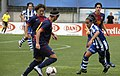 RCDE 2 - 0 FCB - Flickr - Xavi Fotos (7).jpg