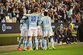 RC Celta de Vigo - WMES 02.jpg