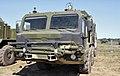 REM-KS on BAZ-6910 chassis (7).jpg