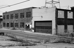 REO Motor Car Factory 1906.png