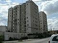 RESIDENCIAL VILLA ESPERANÇA – Avenida Nordestina, 3,477 - panoramio.jpg