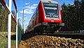 RE 1 Cottbus Magdeburg bei Fuerstenwalde - panoramio.jpg