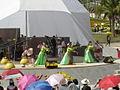 RFE06 dance 2.jpg