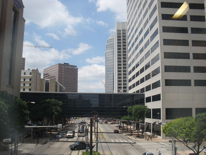 File:RF - Houston Texas Medical Center.1.jpeg