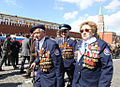 RIAN archive 908261 Military parade on 66th anniversary of Victory in Great Patriotic War.jpg