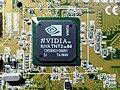 RIVA TNT2 VANTA GPU.jpg