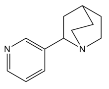 RJR-2429 structure.png