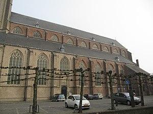 Martinikerk (Doesburg)