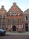 rm12994 doesburg - koepoortstraat 31