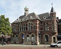 RM522350 Dordrecht - Johan de Wittstraat 2.jpg