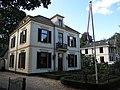 RM522788 Hilversum - Peerlkamplaan 5 (foto 1).jpg