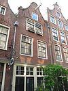 rm6434 amsterdam - binnen wieringerstraat 26
