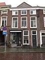 RM9131 Bergen op Zoom - Zuidzijde Haven 7.jpg