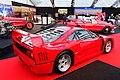RM Sotheby's 2017 - Ferrari F40 - 1989 - 005.jpg