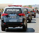 ROTAM (9698531427).jpg
