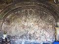 RO AB Biserica Adormirea Maicii Domnului - Lipoveni din Alba Iulia (16).jpg