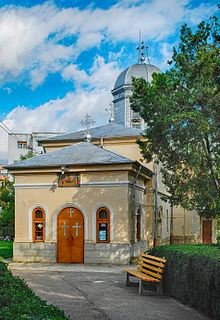 RO BZ Brosteni church 1.jpg