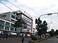 RS Sentra Medika - Sentra Media Hospital - panoramio.jpg