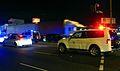 RTA Operations Emergency vehicle, Mitsubishi Pajero and KU 229 - Flickr - Highway Patrol Images.jpg