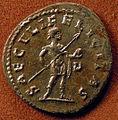 RV Antoniniano Carinus.JPG