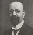 R Bojko 1927.png