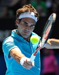 Big Three (tennis) Common tennis term for Federer, Nadal and Djokovic trio