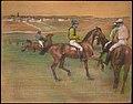 Race Horses MET DP131000.jpg