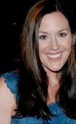 Rachael MacFarlane daughter