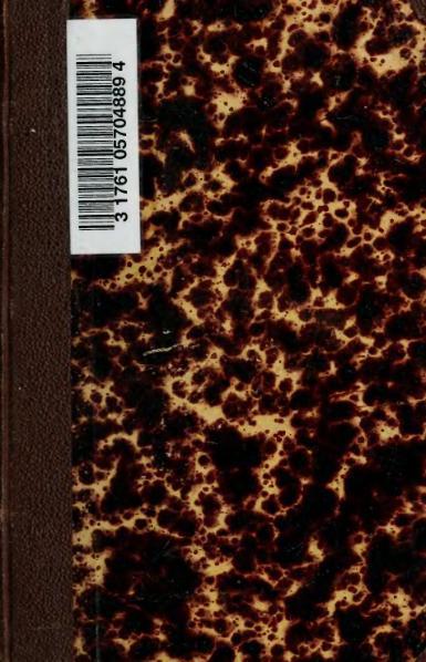 File:Racine Œuvres complètes 1827 tome 2.djvu