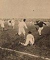 Racing CF-US Dax 1923-03-11 - 05.jpg