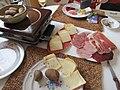 Raclette 004.jpg