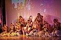 Radha Krishna Raas Leela-006.jpg