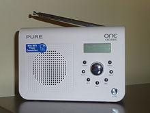 Dual band mobile ham radio antenna