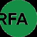 Radio Free Asia (logo).png