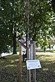 Radošovice (okres Benešov) (020).jpg