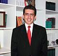 Rafael freyre mtz.jpg