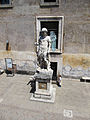 Raffaello da Montelupo Angel 2 (15279255848).jpg