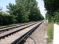 Railway to Leatherhead - geograph.org.uk - 25452.jpg