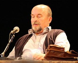Rainer Eppelmann German politician
