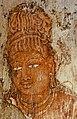 Rajaraja mural-2 (cropped).jpg