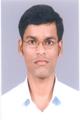 Rajeev.png