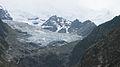 Rakaposhi Glacier.jpg
