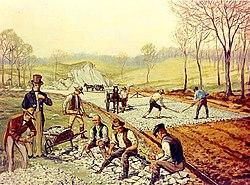 Rakeman – First American Macadam Road.jpg