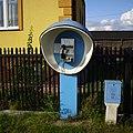 Rakowiska-telephone-booth-100919.jpg