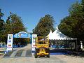 Rally Principe de Asturias, 2011 (6358022893).jpg