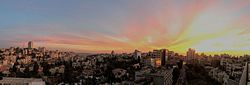 Ramallah Sunset.jpg