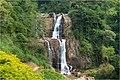 Ramboda Falls - panoramio.jpg
