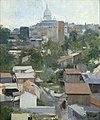 Ramon Casas Sacre Coeur MNAC 004040-000.jpg