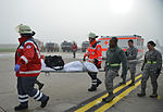 Ramstein takes action alongside host nation agencies 141018-F-IQ718-238.jpg
